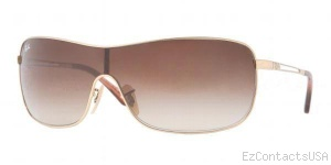 Ray-Ban RB3466 Sunglasses - Ray-Ban