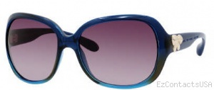 Marc by Marc Jacobs MMJ 187/S Sunglasses - Marc by Marc Jacobs