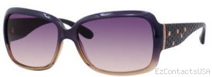 Marc by Marc Jacobs MMJ 189/S Sunglasses - Marc by Marc Jacobs
