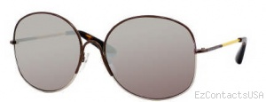 Marc by Marc Jacobs MMJ 194/S Sunglasses - Marc by Marc Jacobs