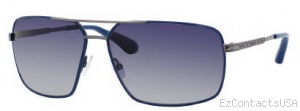 Marc by Marc Jacobs MMJ 214/P/S Sunglasses - Marc by Marc Jacobs