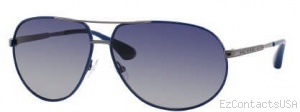 Marc by Marc Jacobs MMJ 215/P/S Sunglasses - Marc by Marc Jacobs