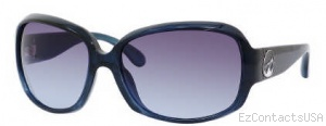 Marc by Marc Jacobs MMJ 219/S Sunglasses - Marc by Marc Jacobs