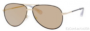 Marc by Marc Jacobs MMJ 227/S Sunglasses - Marc by Marc Jacobs