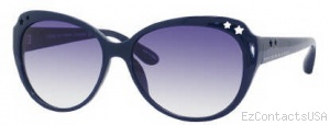 Marc by Marc Jacobs MMJ 232/S Sunglasses - Marc by Marc Jacobs