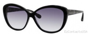 Marc by Marc Jacobs MMJ 243/S Sunglasses - Marc by Marc Jacobs