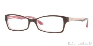 Ray-Ban RX5234 Eyeglasses - Ray-Ban