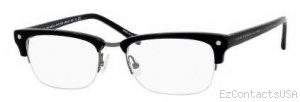 Marc by Marc Jacobs MMJ 457 Eyeglasses - Marc by Marc Jacobs