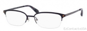 Marc by Marc Jacobs MMJ 479 Eyeglasses - Marc by Marc Jacobs