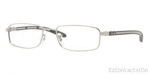 Ray-Ban RX8405 Eyeglasses - Ray-Ban