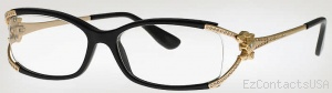 Caviar 1811 Eyeglasses - Caviar