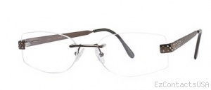 Caviar 2311 Eyeglasses - Caviar