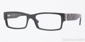 Burberry BE2091 Eyeglasses - Burberry