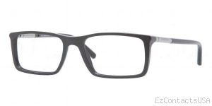 Burberry BE2092 Eyeglasses - Burberry