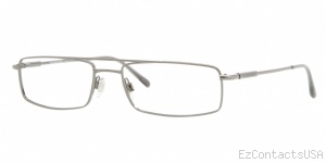 Burberry BE1185 Eyeglasses - Burberry