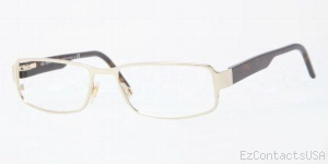 Burberry BE1195 Eyeglasses - Burberry