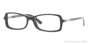 Burberry BE2083 Eyeglasses - Burberry