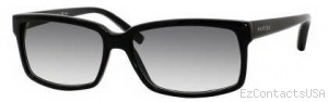 Tommy Hiilfiger 1004/S Sunglasses - Tommy Hilfiger