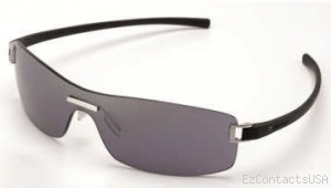 Tag Heuer Club 7509 Sunglasses - Tag Heuer