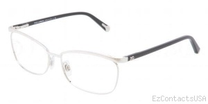 Dolce & Gabbana DG1217 Eyeglasses  - Dolce & Gabbana