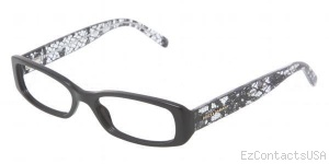Dolce & Gabbana DG3063M Eyeglasses - Dolce & Gabbana