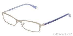 D&G DD5089 Eyeglasses - D&G