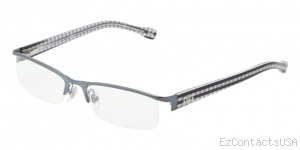 D&G DD5095 Eyeglasses - D&G