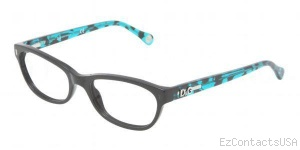 D&G DD1205 Eyeglasses - D&G
