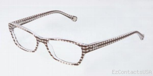 D&G DD1216 Eyeglasses - D&G