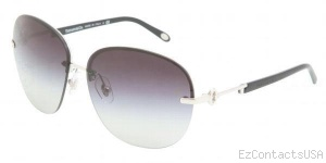 Tiffany & Co. TF3023 Sunglasses - Tiffany & Co.