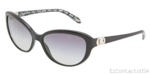 Tiffany & Co. TF4045 Sunglasses - Tiffany & Co.