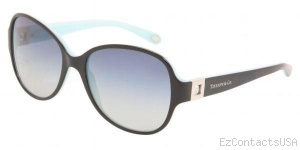 Tiffany & Co. TF4046B Sunglasses  - Tiffany & Co.