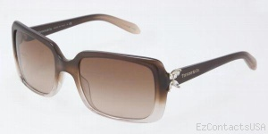 Tiffany & Co. TF4047B Sunglasses - Tiffany & Co.