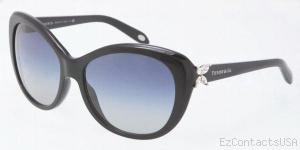 Tiffany & Co. TF4048B Sunglasses - Tiffany & Co.