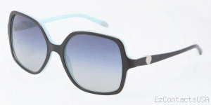 Tiffany & Co. TF4050 Sunglasses - Tiffany & Co.