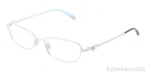 Tiffany & Co. TF1056B Eyeglasses - Tiffany & Co.