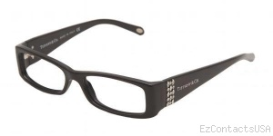 Tiffany & Co. TF2002B Eyeglasses - Tiffany & Co.