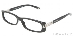 Tiffany & Co. TF2021B Eyeglasses - Tiffany & Co.