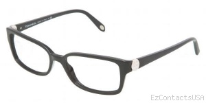 Tiffany & Co. TF2024 Eyeglasses - Tiffany & Co.