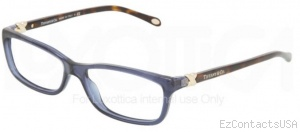 Tiffany & Co. TF2036 Eyeglasses - Tiffany & Co.