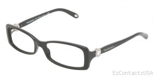 Tiffany & Co. TF2037G Eyeglasses - Tiffany & Co.