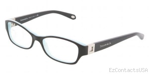 Tiffany & Co. TF2041B Eyeglasses - Tiffany & Co.