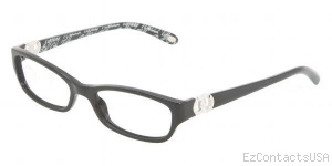 Tiffany & Co. TF2042 Eyeglasses - Tiffany & Co.
