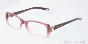 Tiffany & Co. TF2043B Eyeglasses - Tiffany & Co.