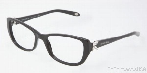 Tiffany & Co. TF2044B Eyeglasses - Tiffany & Co.