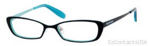 Juicy Couture Obsessive Eyeglasses - Juicy Couture