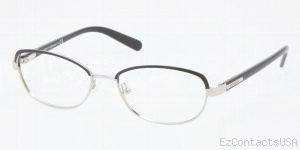 Tory Burch TY1019 Eyeglasses - Tory Burch