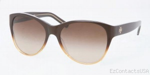 Tory Burch TY7032 Sunglasses - Tory Burch