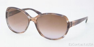 Tory Burch TY7033 Sunglasses - Tory Burch