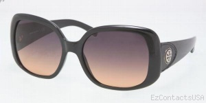 Tory Burch TY9006Q Sunglasses - Tory Burch